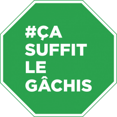 ca-suffit-gachis-home.png