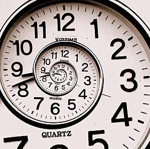 Le voyage dans le temps une r alit blog de sciences du lyc e monge - Anastasia voyage dans le temps ...