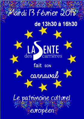 affiche_carnaval_2018.PNG