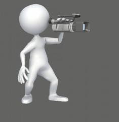 video_camera_PA_500_clr.gif