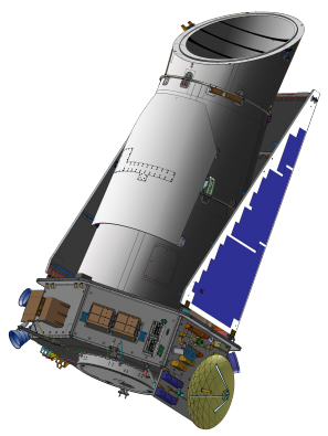 Kepler_Space_Telescope.png