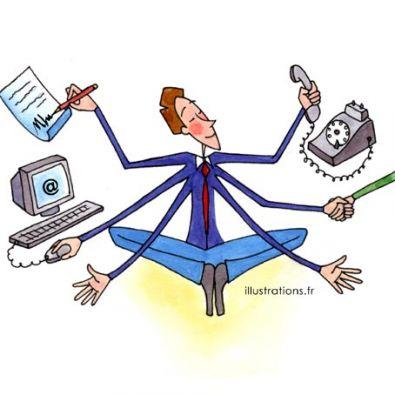 Fabuleux La gestion de projet - LA TECHNOLOGIE AU COLLEGE @TO_68