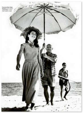 Francoise-Gilot-and-Pablo-Picasso.jpg