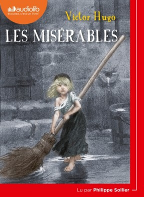 les_miserables.jpeg