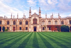 cambridge-449209_960_720.jpg